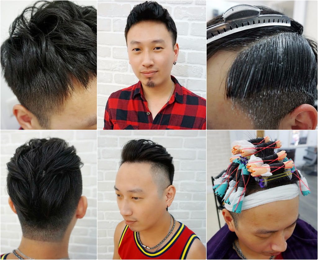 apple barber男生髮型.jpg