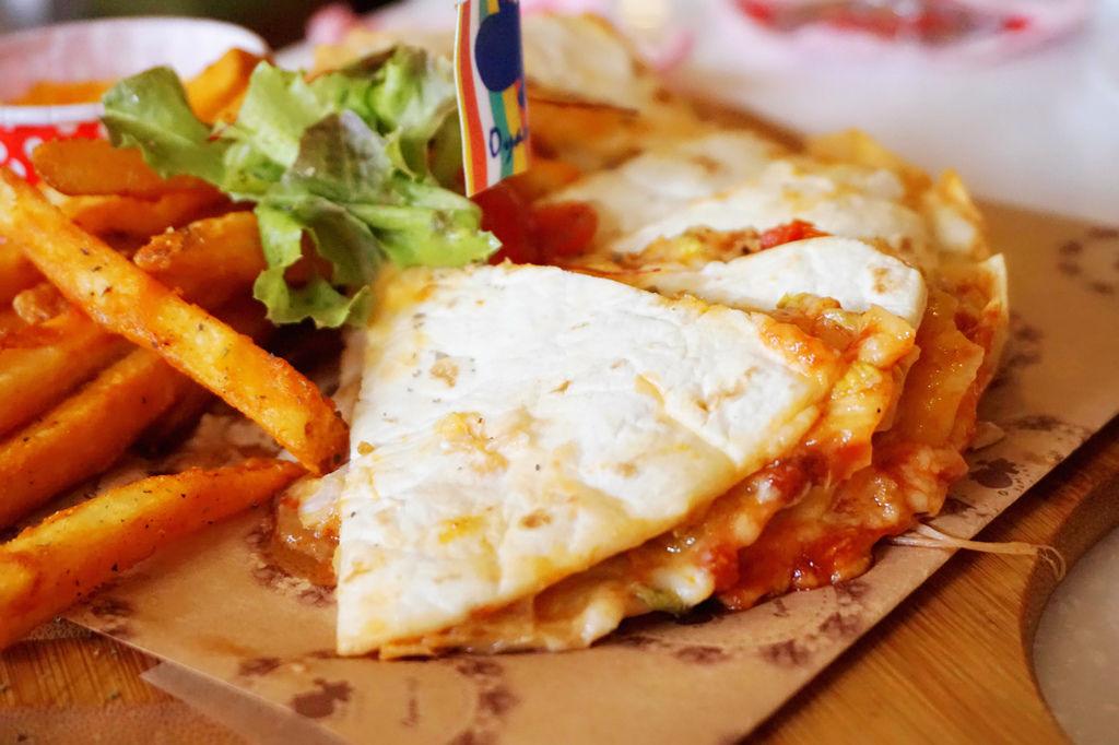 起司泡菜墨西哥烤餅4.jpg