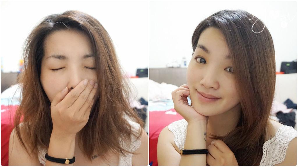 第二張臉hair.jpg