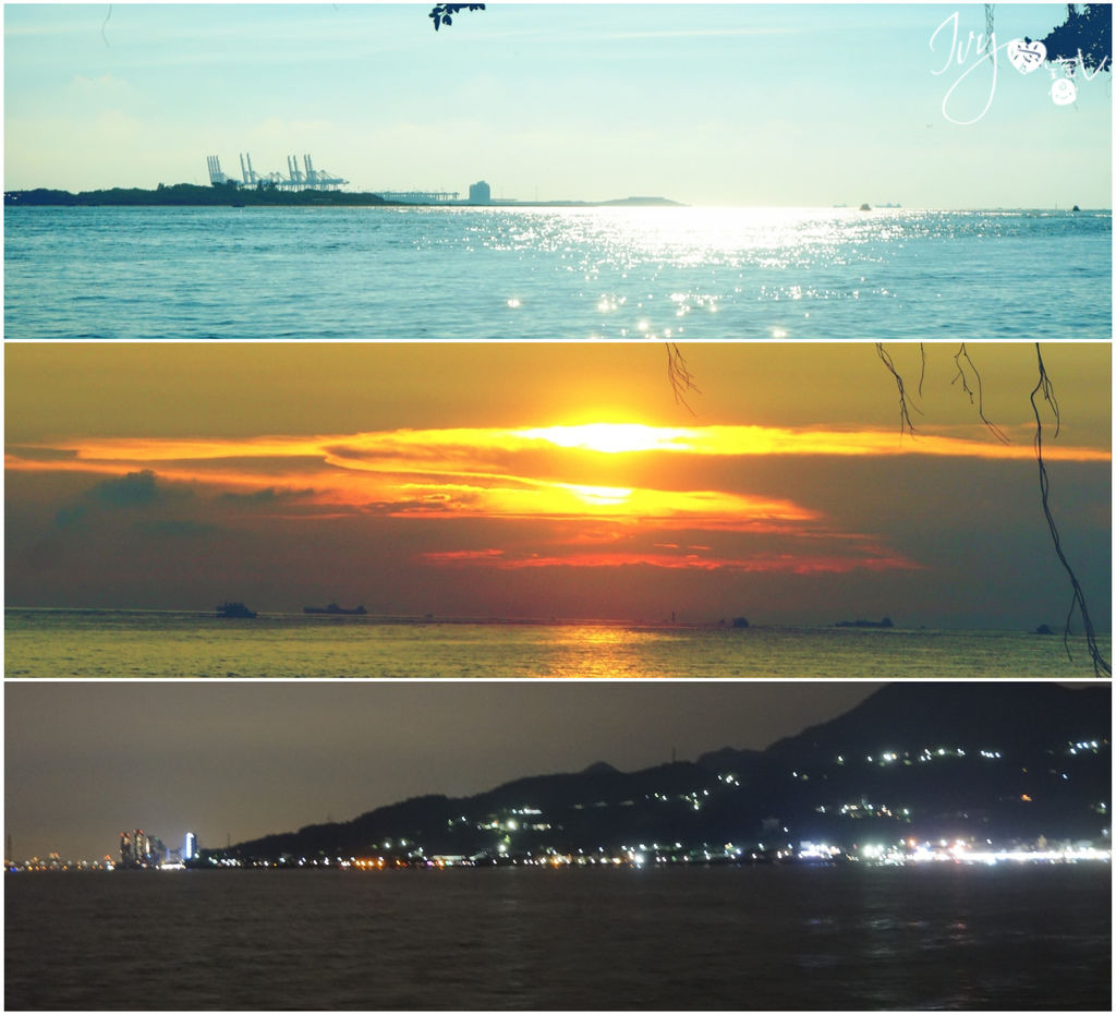 淡水view.jpg