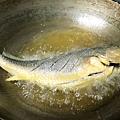 黃魚4.JPG
