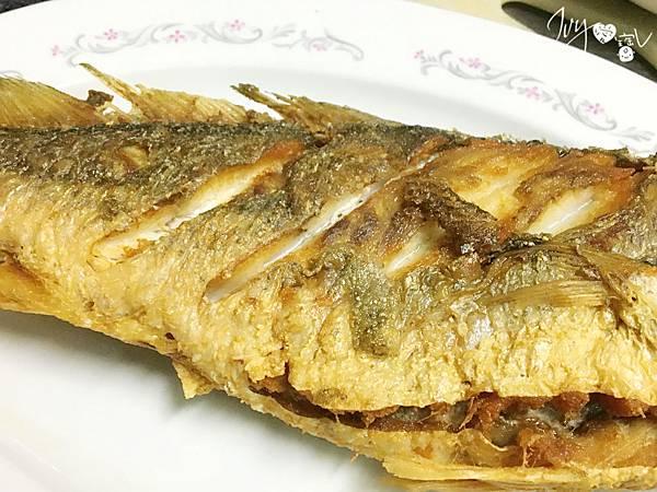 黃魚8.JPG