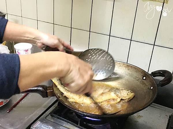 黃魚6.JPG