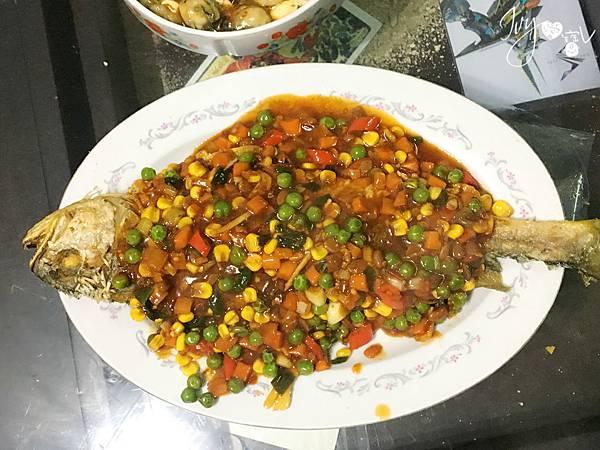 黃魚11.JPG