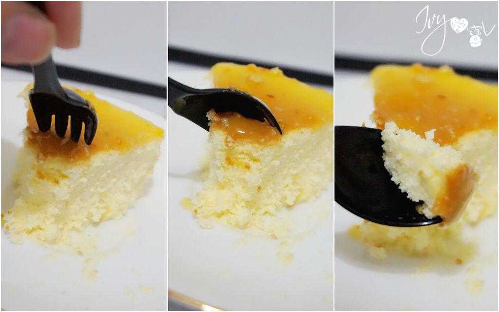 起士公爵美人柑乳酪蛋糕1.jpg