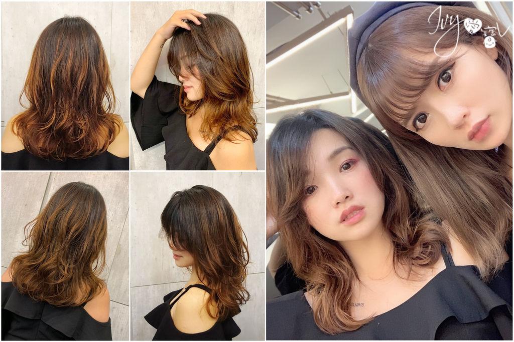 韓式無痕髮根燙x美肌燙髮.jpg