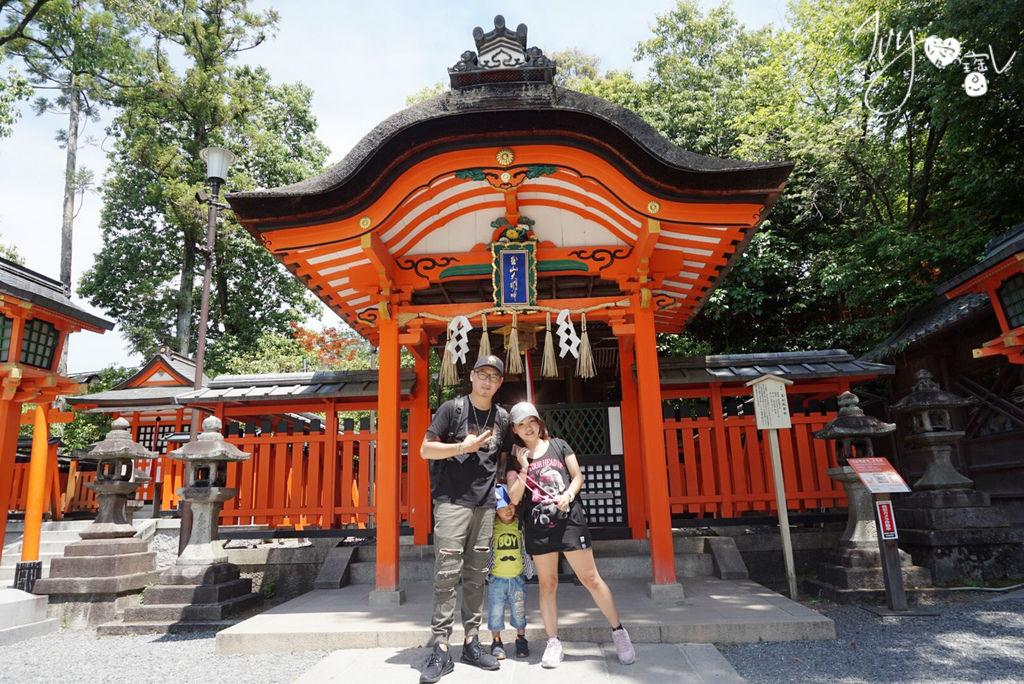 大阪七天手機照片_190614_0041.jpg