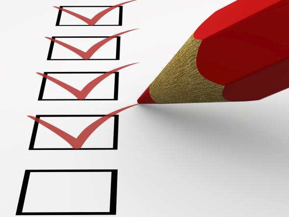 trademar_checklist