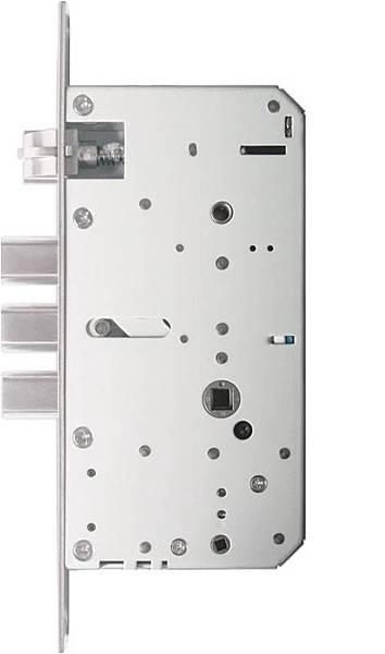 VOC 304不銹鋼鎖匣