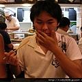 """""""錢""""進日本料理"""