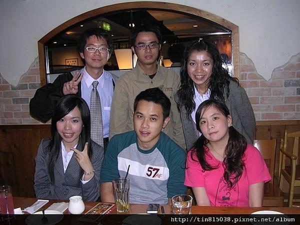 2006.12.13 銘傑辭職日