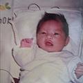出生後10天