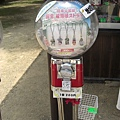 徽章販賣機