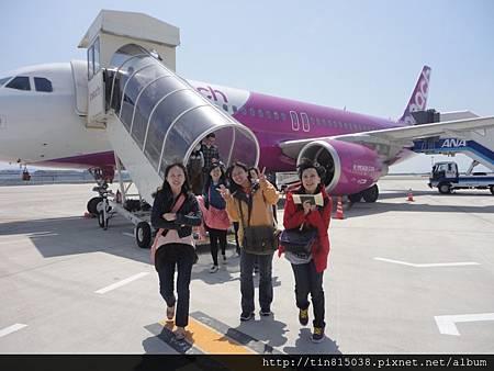 0419関西空港-大阪 (26).JPG