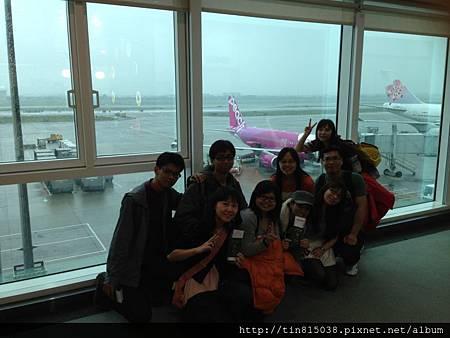 0419関西空港-大阪 (37).JPG