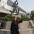 0420岡山、倉敷 (15).JPG