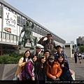 0420岡山、倉敷 (17).JPG