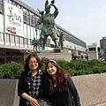 0420岡山、倉敷 (18).JPG