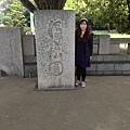 0420岡山、倉敷 (23).JPG