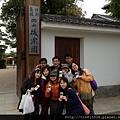 0420岡山、倉敷 (33).JPG