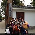 0420岡山、倉敷 (34).JPG