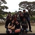 0420岡山、倉敷 (42).JPG