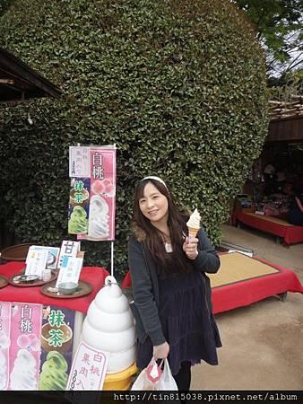 0420岡山、倉敷 (49).JPG