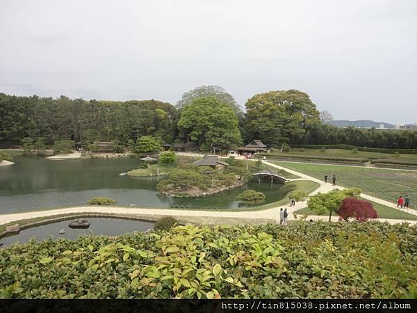 0420岡山、倉敷 (51).JPG