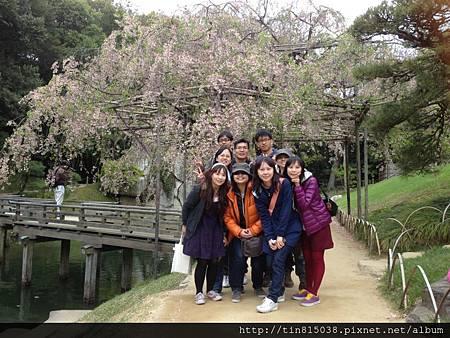 0420岡山、倉敷 (61).JPG