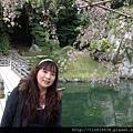 0420岡山、倉敷 (66).JPG