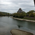 0420岡山、倉敷 (74).JPG