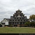 0420岡山、倉敷 (83).JPG