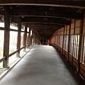 0420岡山、倉敷 (94).JPG