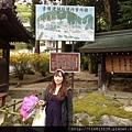 0420岡山、倉敷 (96).JPG