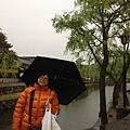 0420岡山、倉敷 (103).JPG