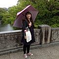 0420岡山、倉敷 (104).JPG