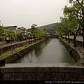 0420岡山、倉敷 (106).JPG