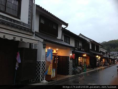 0420岡山、倉敷 (115).JPG