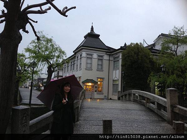 0420岡山、倉敷 (117).JPG