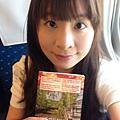0420岡山、倉敷 (4).JPG