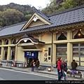 0421大阪-城崎溫泉 (29).JPG