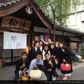 0421大阪-城崎溫泉 (32).JPG