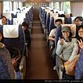 0421大阪-城崎溫泉 (11).JPG