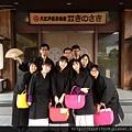 0421大阪-城崎溫泉 (17).JPG