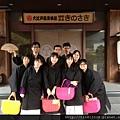 0421大阪-城崎溫泉 (18).JPG