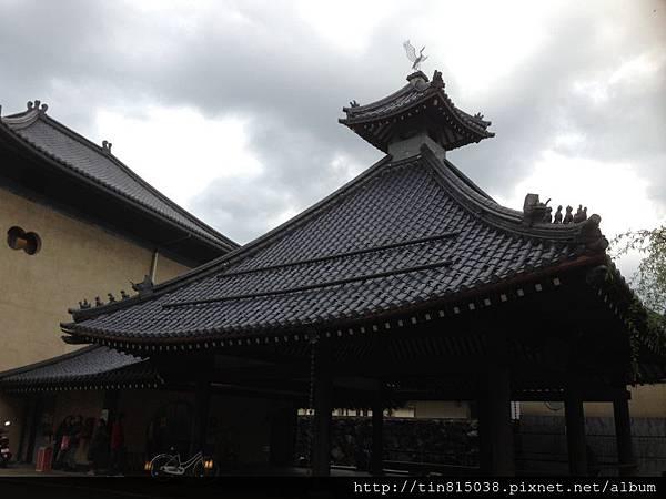 0421大阪-城崎溫泉 (22).JPG
