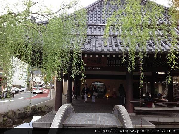 0421大阪-城崎溫泉 (23).JPG