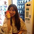 0421大阪-城崎溫泉 (47).JPG