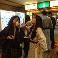 0421大阪-城崎溫泉 (51).JPG