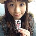 0422天橋立 (82).JPG
